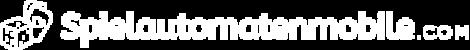spielautomatenmobile.com